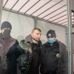 Одещина: суд залишив чинним вирок для вбивці 11-річної дівчинки