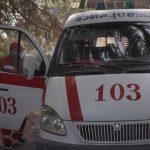 78 людей у лікарні. Мерія Харкова закликала заклади, де отруїлися люди, допомогти в лікуванні