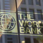 Світовий банк назвав причину «непевних» економічних перспектив України та інших держав регіону