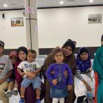 Головне у новинах на ранок: завершення ЗНО, Байден прибув до Женеви, повернення українців з Сирії