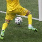 УЄФА скасував правило виїзного гола, яке діяло понад 55 років