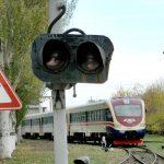 «Укрзалізниця»: через негоду затримується 15 поїздів