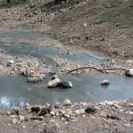 Чернівецька ОДА повідомляє про підтоплення 17 сіл в області через зливи