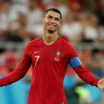 Підсумки п'ятого дня Євро-2020: Португалія розгромила Угорщину, Німеччина програла Франції через гол у власні ворота