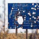 На Донбасі вперше за тривалий час не зафіксовано жодного порушення – штаб ООС