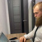 Охорону народного депутата обвинуватили в нападі – він каже, що це був конфлікт між відвідувачами