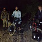 ДПСУ: Двоє німців незаконно перетнули кордон України, вважаючи, що вона є членом ЄС