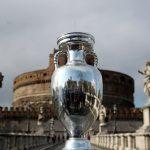 Підсумки шостого дня Євро-2020: Росія та Уельс перемагають, Італія забезпечує собі вихід з групи