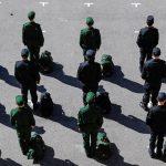 Суди в Криму винесли 6 нових вироків за ухилення від призову в армію Росії – правозахисники