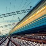 Укрзалізниця: у поїзді Рахів – Київ після падіння з верхньої полиці помер пасажир