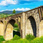 ДСНС попереджає про підйом рівнів води на річках України