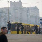 ФГВФО виставив на аукціон 113,5 га землі банку «Родовід» у Києві