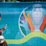 «Євро-2020»: Італія обіграла Вельс, Туреччина поступилася Швейцарії
