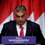 Угорський прем'єр назвав «абсурдними» плани запровадження глобального корпоративного податку