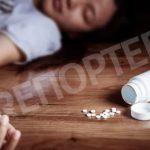 Смертельный челлендж: стали известны подробности суицида 15-летнего ребенка