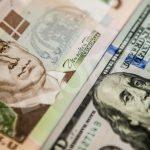 В Украине расширили возможности для операций с валютой