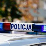 ДТП у Польщі: один громадянин України загинув – посольство