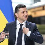 Зеленський і Сі Цзіньпін підпишуть угоду про безвізовий режим між Китаєм і Україною – ОП
