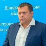 Филатов устроил политическую расправу в центре Днепра: журналистов избили, полиция бездействовала, — обращение телеканала