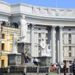 У ДТП в Польщі постраждали українці – МЗС