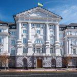 СБУ заявляє про затримання агента розвідки Росії в Черкаській області