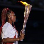 Олімпіада: Осака залишає змагання з тенісу після програшу Вондроушовій