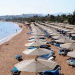 Єгипет торік посів перше місце серед країн Африки та Арабського світу щодо товарообігу з Україною – Мінекономіки