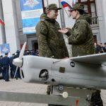 День на фронті: без обстрілів, кажуть українські військові. Були обстріли, кажуть бойовики