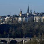 Люксембург дозволив в'їзд українцям – Кулеба