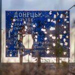 Бойовики на Донбасі здійснили 8 обстрілів з початку доби – штаб ООС