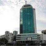 У Мінінфраструктури повідомили план усунення зсуву ґрунту на автодорозі Київ – Одеса на Одещині