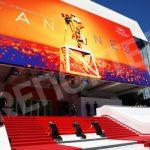 На Каннском кинофестивале представят две украинские ленты