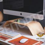 Затверджено порядок подання відомостей про трудову діяльність в електронній формі