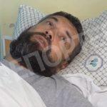 «Коммунальщика», избившего журналиста в Днепре, отправили под арест
