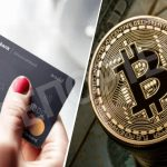 Известный украинский банк запускает опцию по торговле криптовалютами
