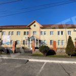 Вспышка COVID-19 в частном пансионате «Забота любимых» в Кривом Роге. 6 человек умерли, 4 – в больнице