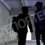 Полиция обнаружила детей, сбежавших из детского лагеря в Запорожской области