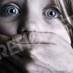 В Запорожье осудили насильника 12-летней девочки