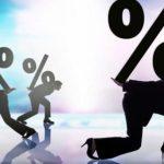 Нацбанк обнародовал список микрофинансовых компаний, нарушивших законодательство в сфере кредитования
