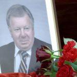 Международная астронавтическая федерация внесла имя гендиректора КБ «Южное» Дегтярева в Зал Славы