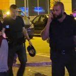 В Днепре полицейские стали участниками преступления