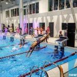 Пловцы ДФКС из Днепра выиграли «серебро» на клубном Чемпионате Украины