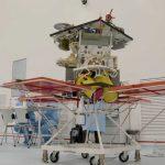 Центр управления полетами для управления космическим аппаратом «Сич-2-30» КБ «Южное» достроят в августе