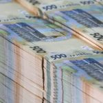 Украинским регионам дадут больше денег