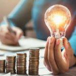 Тарифы на электроэнергию: стало известно, кто будет платить меньше всех