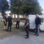 В Днепре коммунальщики совершили уголовное преступление по приказу Филатова (Видео)
