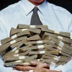 Гранит на миллиард: в Запорожье будут судить чиновника