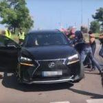 В Запорожской области СБУ ликвидировала международную схему контрабанды наркотиков