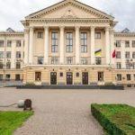 В Запорожье политический кризис: депутаты отказываются ходить на сессии горсовета