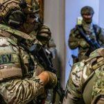 СБУ починає масштабні навчання на Донбасі